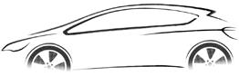 podbor-auto.png